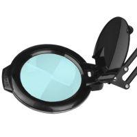Lampa s lupou LED MOONLIGHT 8012/5