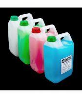 Antibakteriální mýdlo UNISTAR® SOAP LIQUID   5l