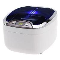 Ultrazvukový čistič ACD-7920 ULTRificial CLEANER 55W - 0,85 l