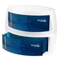 UV-C DUBLE sterilizátor GERMIX 9001B