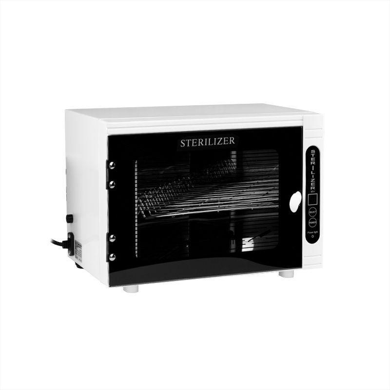UV-C Sterilizátor 4