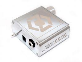 Napájecí zdroj NEMESIS Silver (K)