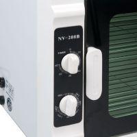 Sterilizátor UV & HOT BN-208B