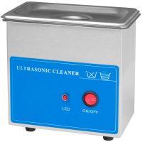 Ultrazvuková myčka ACV 607 0,7L 50W
