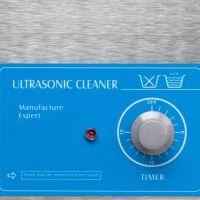 Ultrazvuková myčka ACV 620T 2,0L 50W