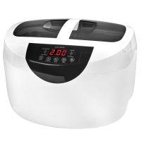 Ultrazvuková myčka UC-002 (AS)