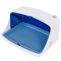 Sterilizátor UV-C BIG BLUE