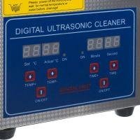 Ultrazvuková myčka 1.3L BS-UC1.3