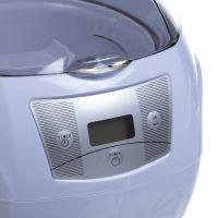Ultrazvuková myčka 750 ml BS-900S