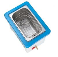Ultrazvuková myčka CLEAN 50 PLUS 5l