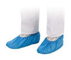 Ochranné fólie na obuv - modré
