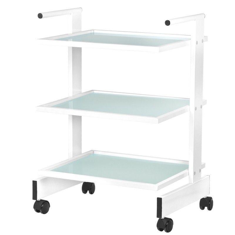 Kosmetický stolek GIOVANNI TYP 1010